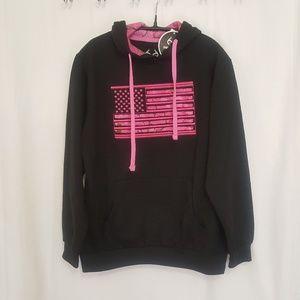 Realtree hoodie